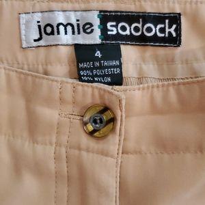 jamie sadock Pants - Jamie Sadock Golf Capris